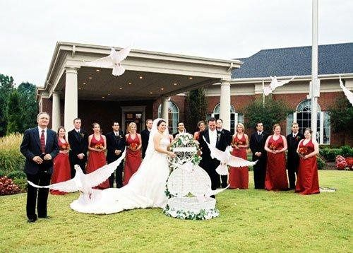Tmx 1265514384841 Ocdovescommmm342 Huntington Beach wedding rental