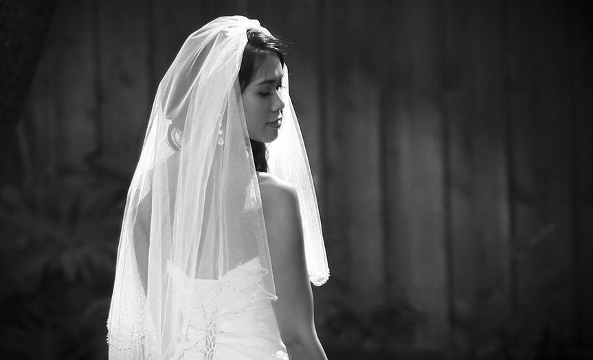 wedding web5