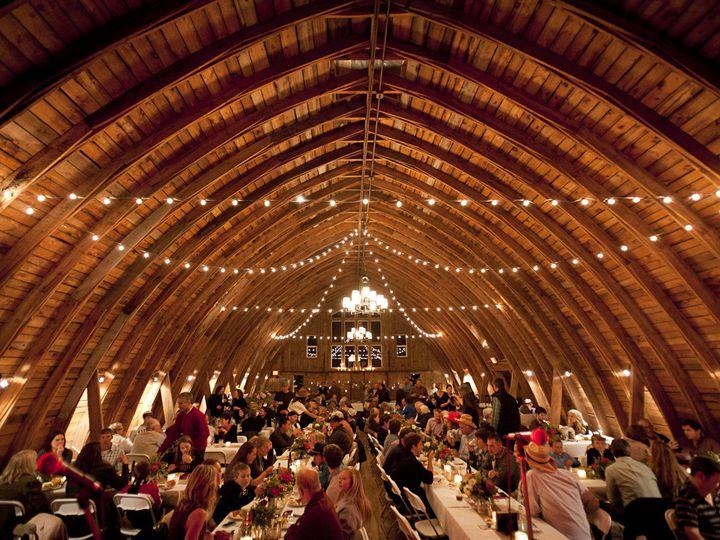 Tmx 1430782323555 077meyers0654 Frazee, MN wedding venue