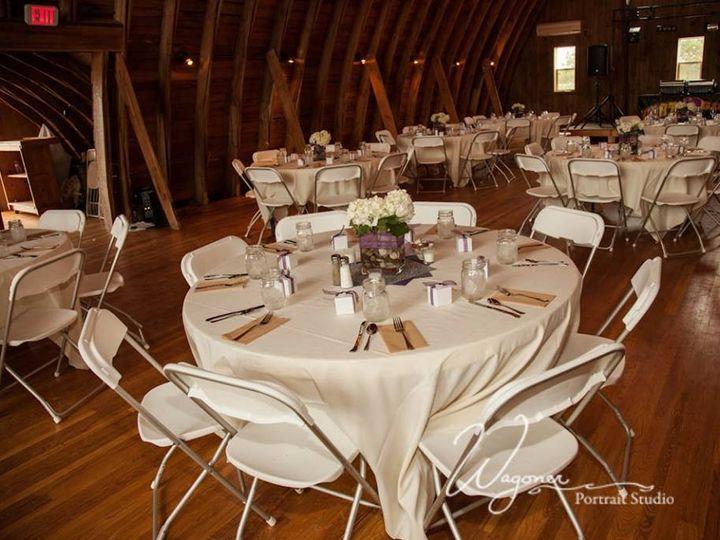 Tmx 1430782472593 1002744556923007679923887352058n Frazee, MN wedding venue
