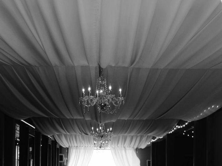 Tmx 1458925434623 Lower Level Frazee, MN wedding venue
