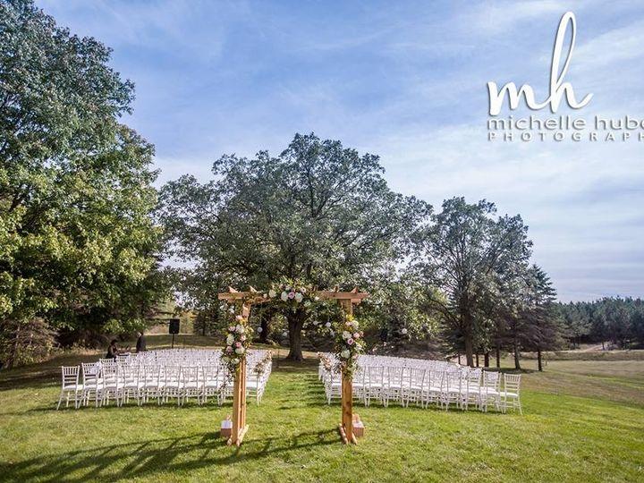 Tmx 1458925648744 12063554101536429480376296519770820190126003n Frazee, MN wedding venue