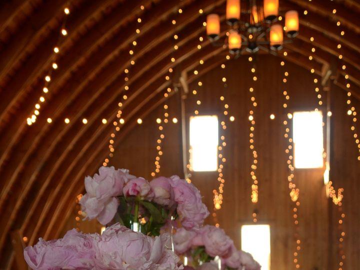 Tmx 1458925736290 Dsc0126 Frazee, MN wedding venue