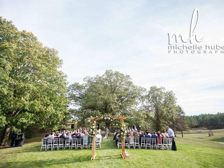 Tmx 1458925903873 Melby Ceremony Lake Five Oak Lawn Frazee, MN wedding venue