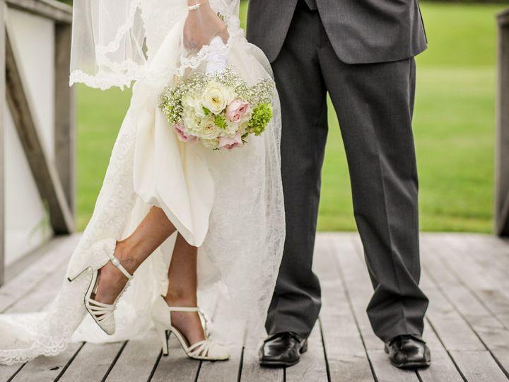 Tmx 1478722639423 I Nvckwfc L Frazee, MN wedding venue