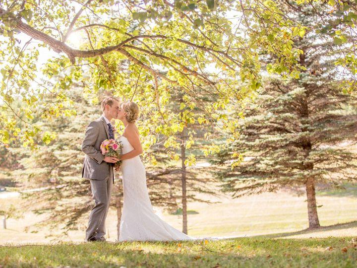 Tmx 1478723179865 Img3916 Frazee, MN wedding venue