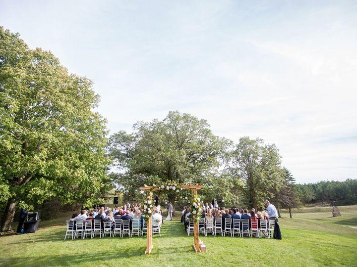 Tmx 1478723288975 Img4369 Frazee, MN wedding venue