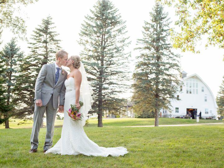 Tmx 1478723386230 Img4511 Frazee, MN wedding venue