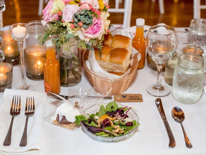 Tmx 1478723479684 Img4544 Frazee, MN wedding venue