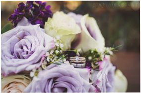 Simply Radiant Weddings