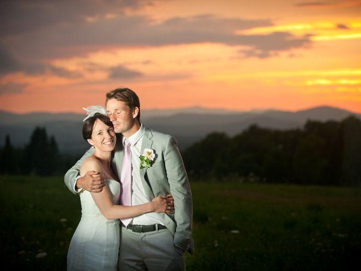 Tmx 1364400891142 9 Westford wedding photography