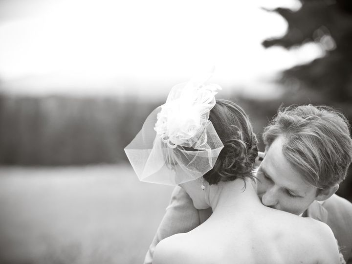 Tmx 1364400906894 Knt72812s0088 Westford wedding photography