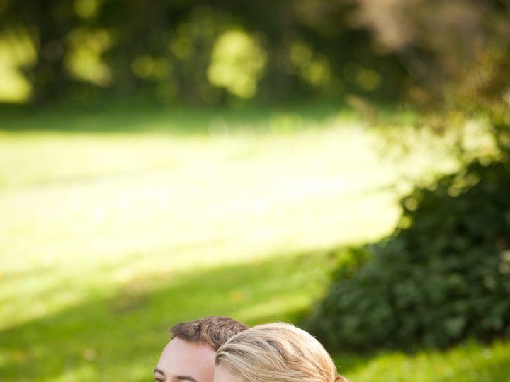 Tmx 1364400970766 Ddgablog0111 Westford wedding photography