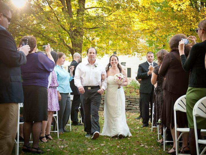Tmx 1364401050726 Jts0072 Westford wedding photography