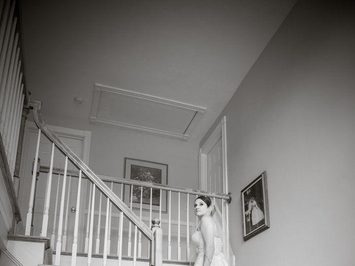 Tmx 1418346609371 Northphotography004 Westford wedding photography