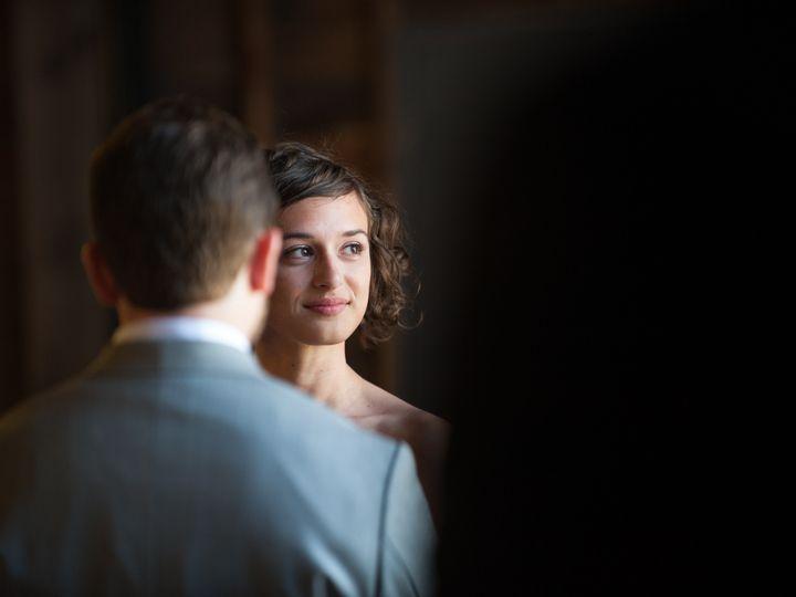 Tmx 1418346638465 Northphotography007 Westford wedding photography
