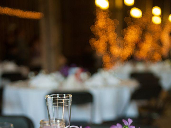 Tmx 1418346665787 Northphotography011 Westford wedding photography