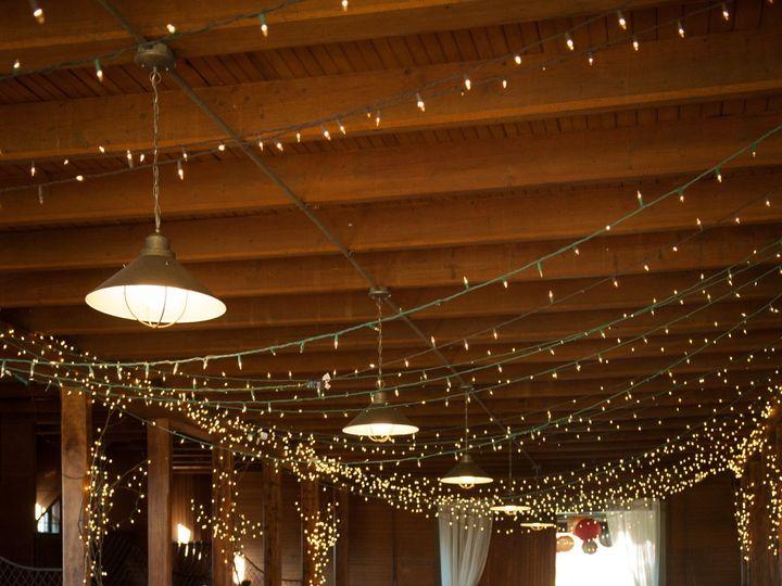 Tmx 1418346696129 Northphotography028 Westford wedding photography