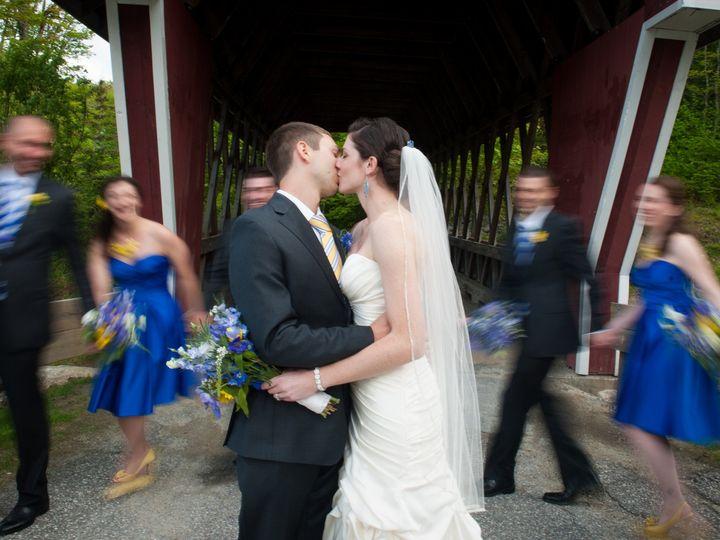 Tmx 1418346770955 Northphotography056 Westford wedding photography