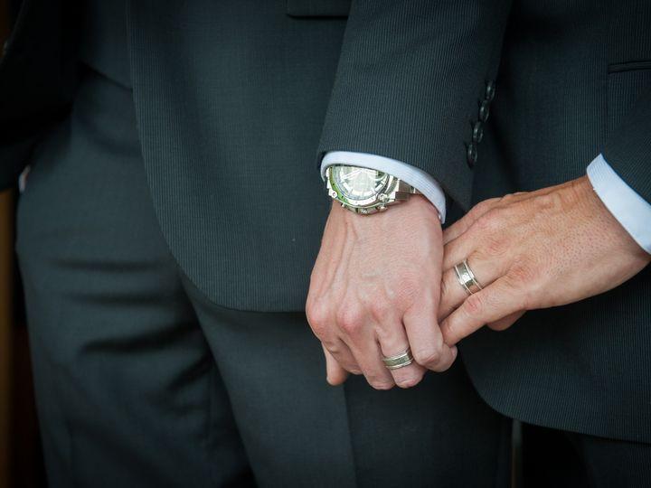 Tmx 1418346824314 Northphotography090 Westford wedding photography