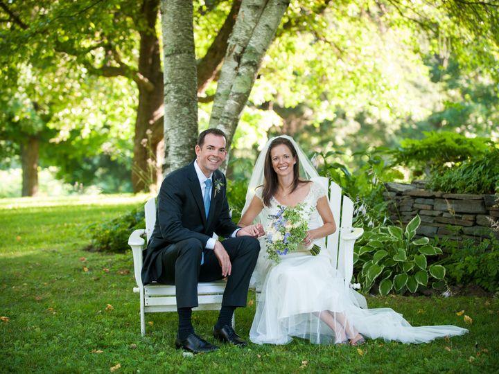 Tmx 1418346885908 Northphotography098 Westford wedding photography