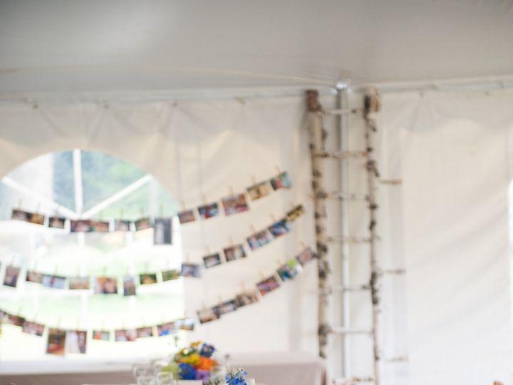 Tmx 1418346961421 Northphotography125 Westford wedding photography