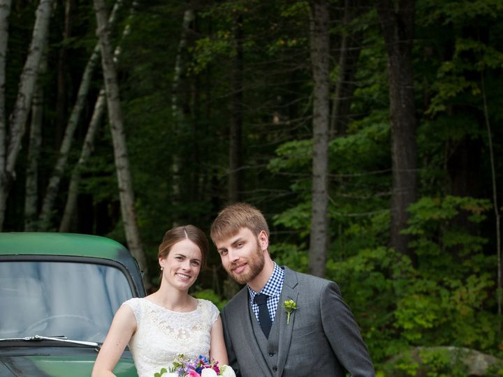 Tmx 1418346992258 Northphotography130 Westford wedding photography