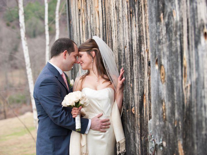 Tmx 1418347044123 Northphotography161 Westford wedding photography