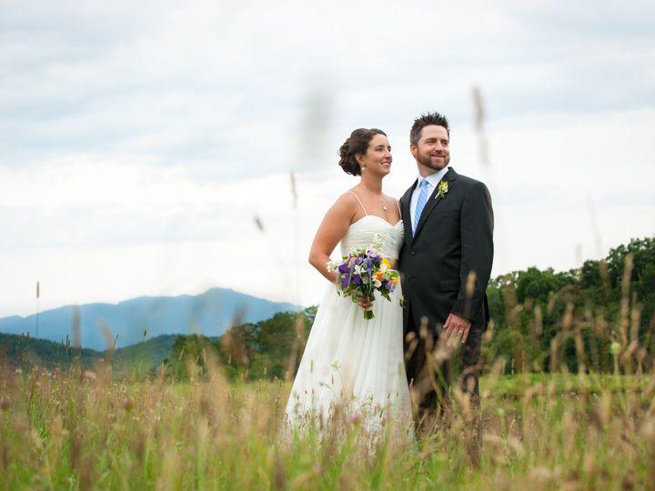 Tmx 1418347150875 Northphotography177 Westford wedding photography