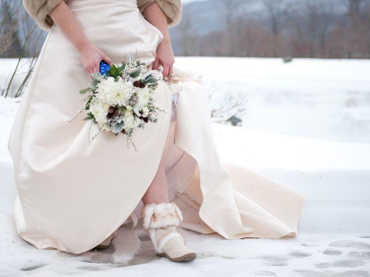 Tmx 1418347176180 Northphotography183 Westford wedding photography