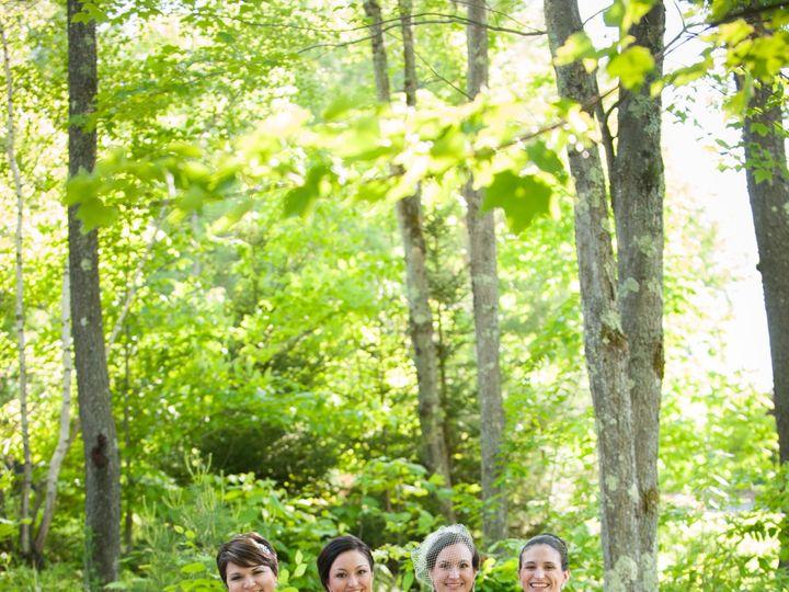 Tmx 1418347202980 Northphotography200 Westford wedding photography