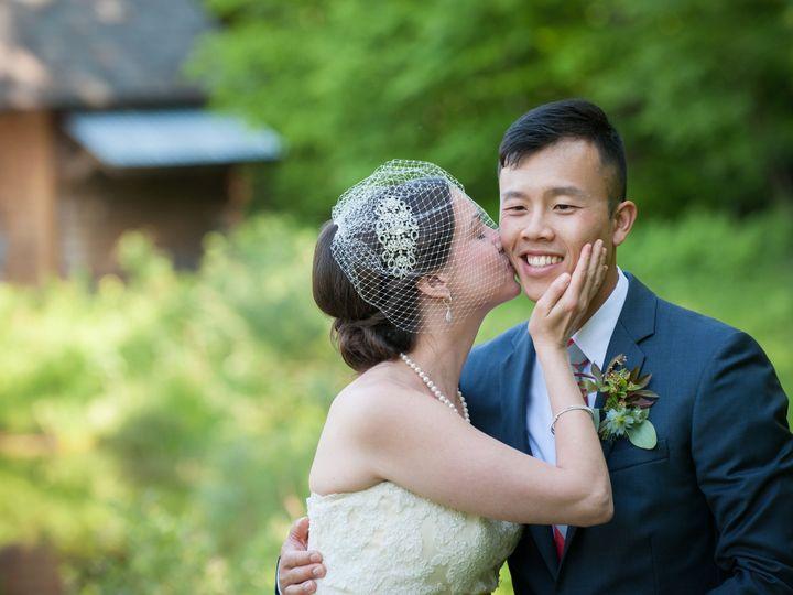 Tmx 1418347232453 Northphotography202 Westford wedding photography