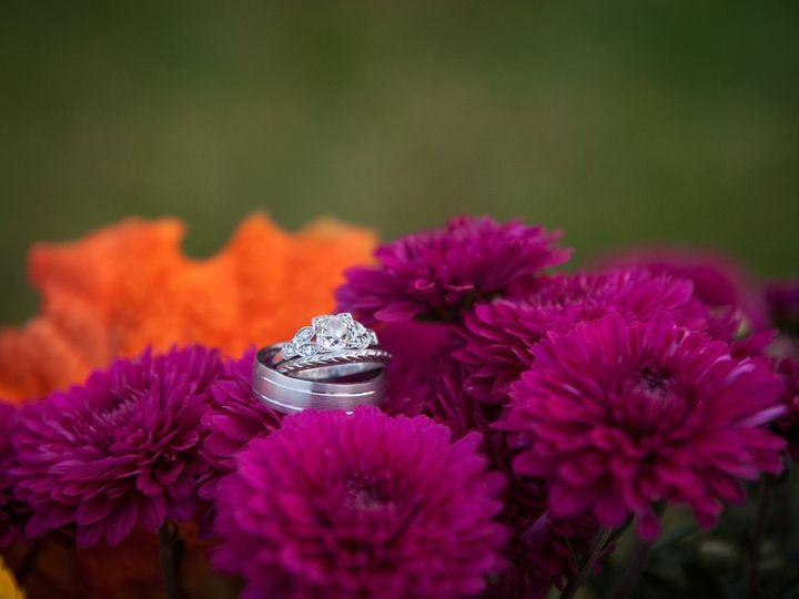 Tmx 1418347293035 Northphotography215 Westford wedding photography