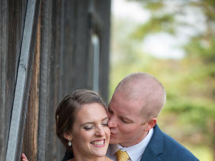 Tmx 1418347321923 Northphotography231 Westford wedding photography