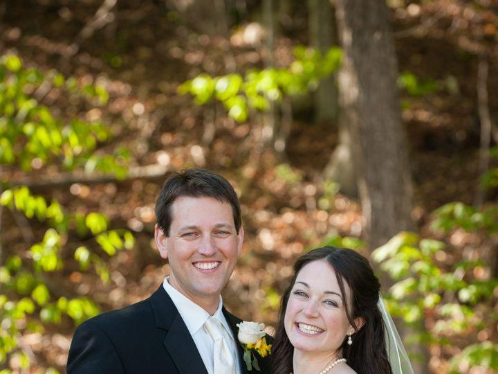 Tmx 1418347385962 Northphotography253 Westford wedding photography