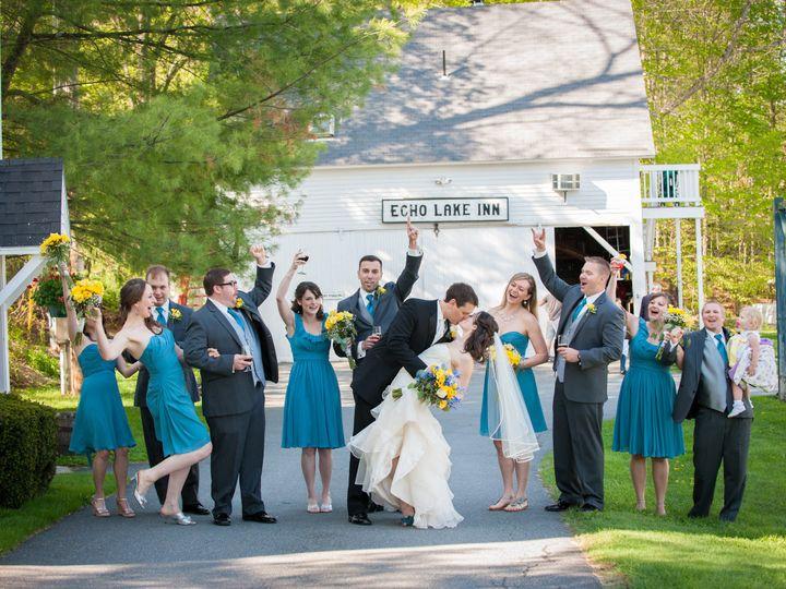 Tmx 1418347413283 Northphotography254 Westford wedding photography