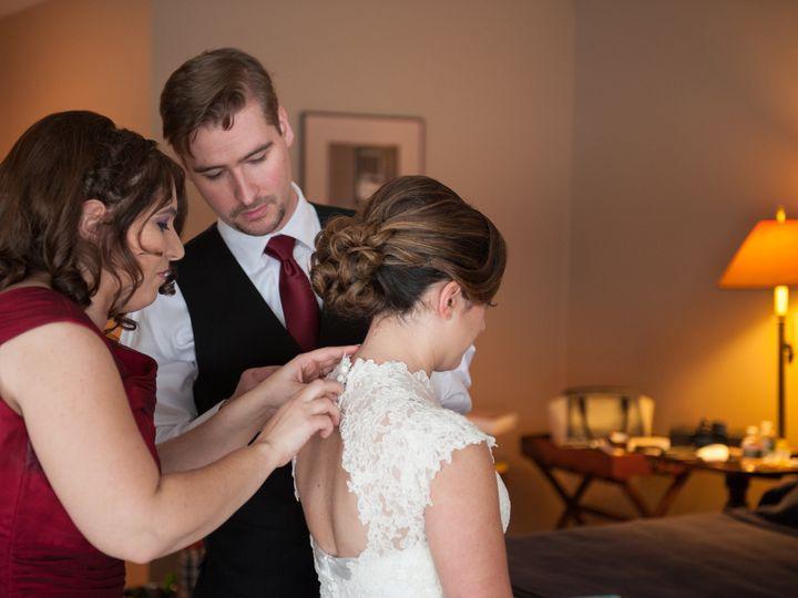 Tmx 1424898633926 Cns1315011 Westford wedding photography