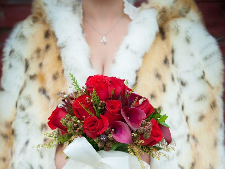 Tmx 1424898681664 Cns1315038 Westford wedding photography