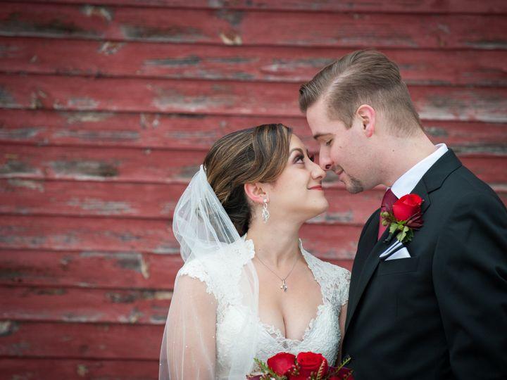 Tmx 1424898731027 Cns1315040 Westford wedding photography