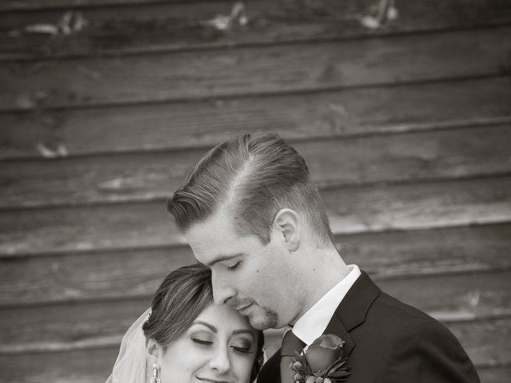 Tmx 1424898779952 Cns1315041 Westford wedding photography