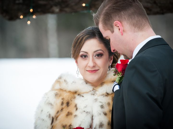 Tmx 1424898827809 Cns1315052 Westford wedding photography