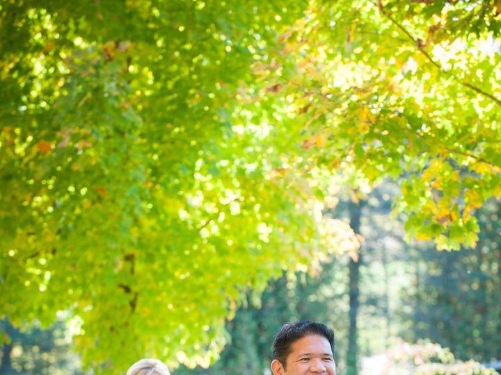 Tmx 1424899800774 Amb021 Westford wedding photography