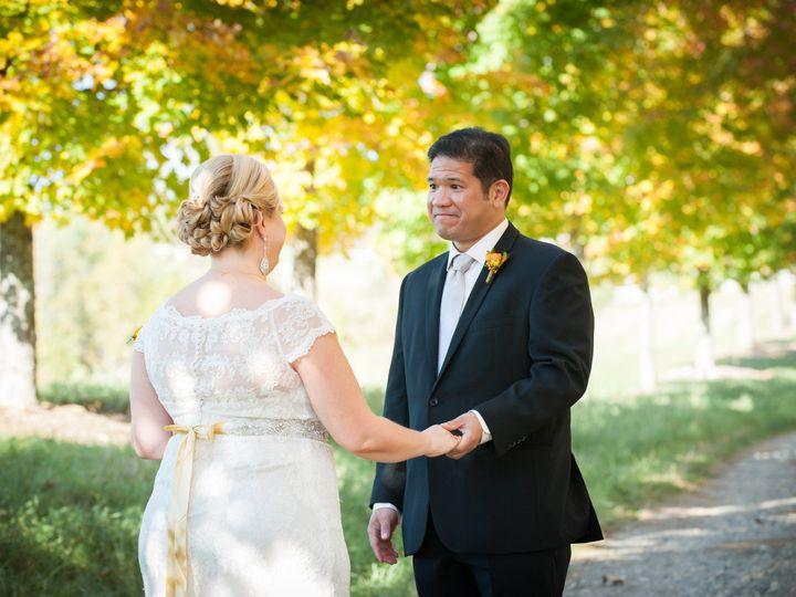 Tmx 1424899834968 Amb023 Westford wedding photography