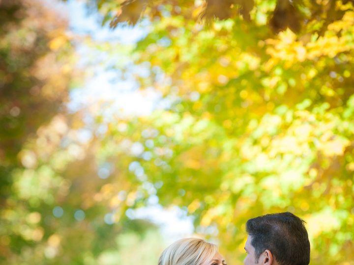 Tmx 1424899904615 Amb039 Westford wedding photography