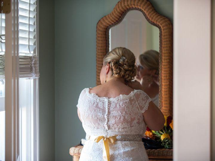Tmx 1424899940638 Amb044 Westford wedding photography