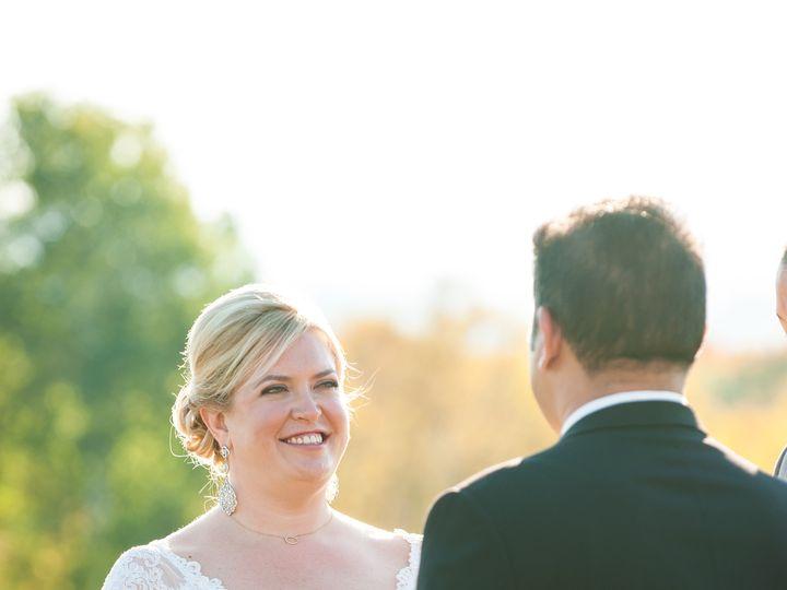 Tmx 1424900012434 Amb078 Westford wedding photography