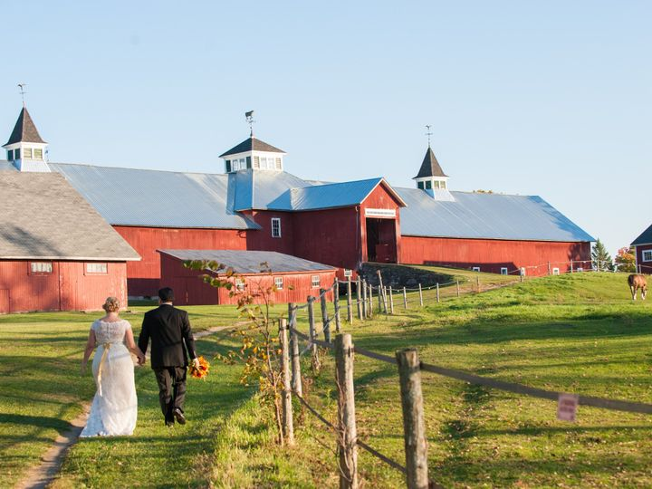 Tmx 1424900069503 Amb110 Westford wedding photography