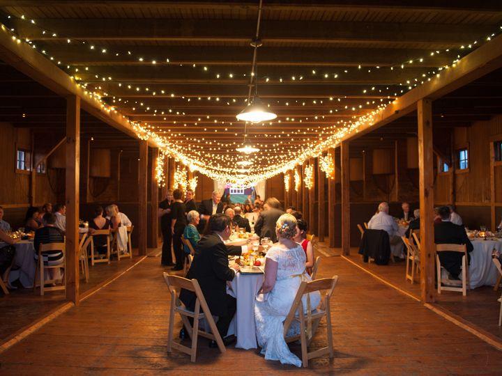 Tmx 1424900131163 Amb139 Westford wedding photography