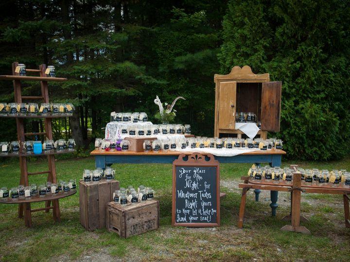 Tmx 1424900371948 Vermontweddingphotographer140012 Westford wedding photography