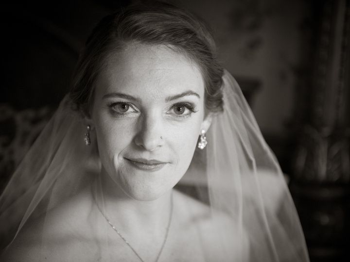 Tmx 1424900409621 Vermontweddingphotographer140028 Westford wedding photography